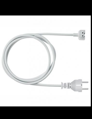 Câble d'extension pour adaptateur...