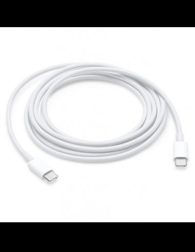 Câble de charge USB‑C (2 m)