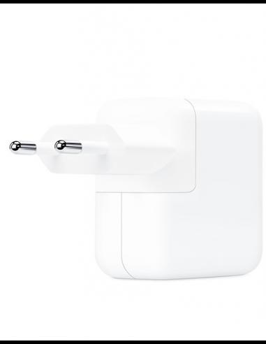 Adaptateur secteur USB-C 30 W