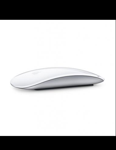 Magic Mouse 2 - Argent