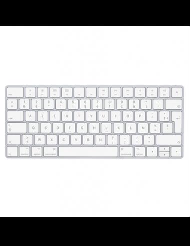 Magic Keyboard - Français