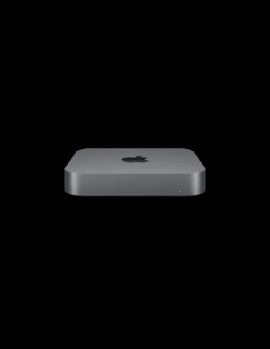 Mac mini hexacœur 512 Go