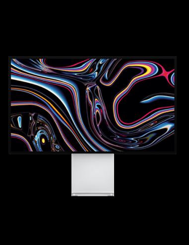 Apple Pro Display XDR Verre nano-texturé