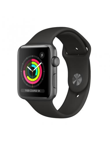 Apple Watch Series 3 - GPS