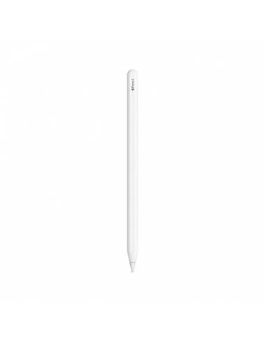 Apple Pencil 2eme génération