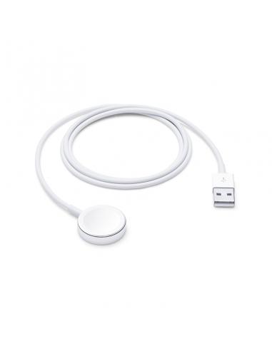 Câble de charge magnétique pour Apple...