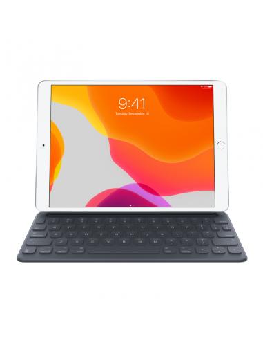 Smart Keyboard pour iPad et iPad Air