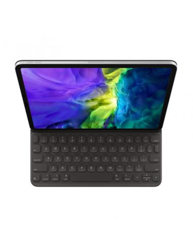 Smart Keyboard Folio pour iPad Pro 11...