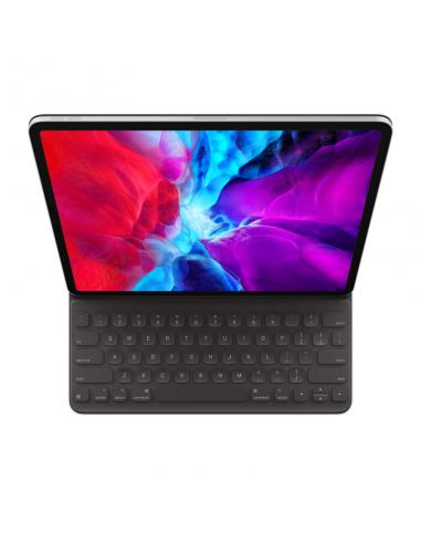 Smart Keyboard Folio pour iPad Pro...