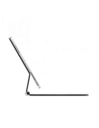 Magic Keyboard pour iPad Pro 11 pouces