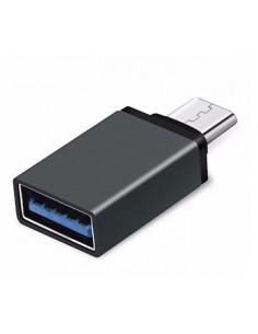 Adaptateur USB-C vers USB