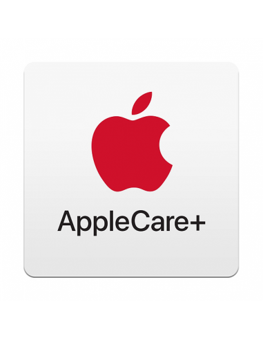 AppleCare+ pour iPad Pro