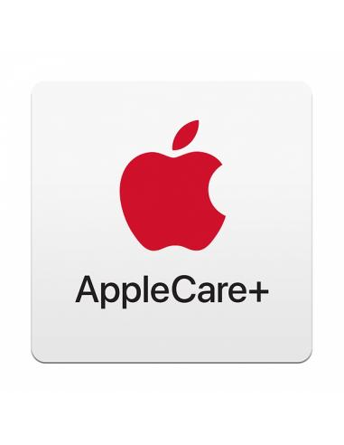 AppleCare+ pour Apple Touch