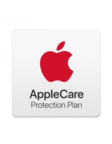 AppleCare Protection Plan pour Apple TV