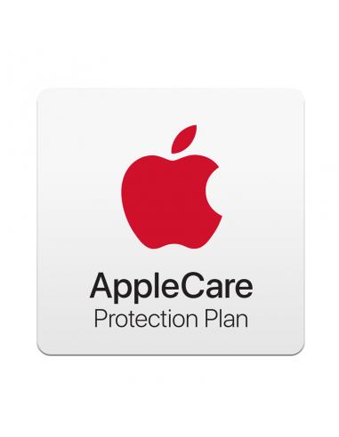 AppleCare Protection Plan pour Mac mini