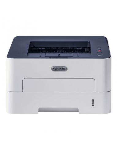 Imprimante Laser Noir et Blanc A4...