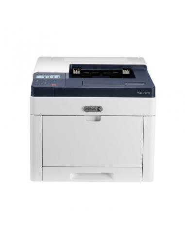 Imprimante Laser Couleur A4 Xerox...