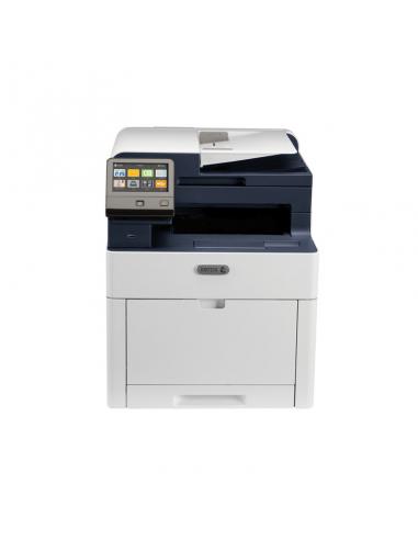 Imprimante Multifonctions laser...