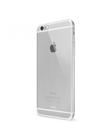 Coque pour iPhone 6/6s Silicone...
