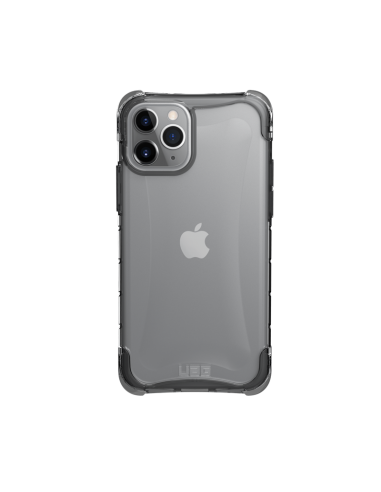 Coque pour iPhone 11 Pro Plyo UAG -